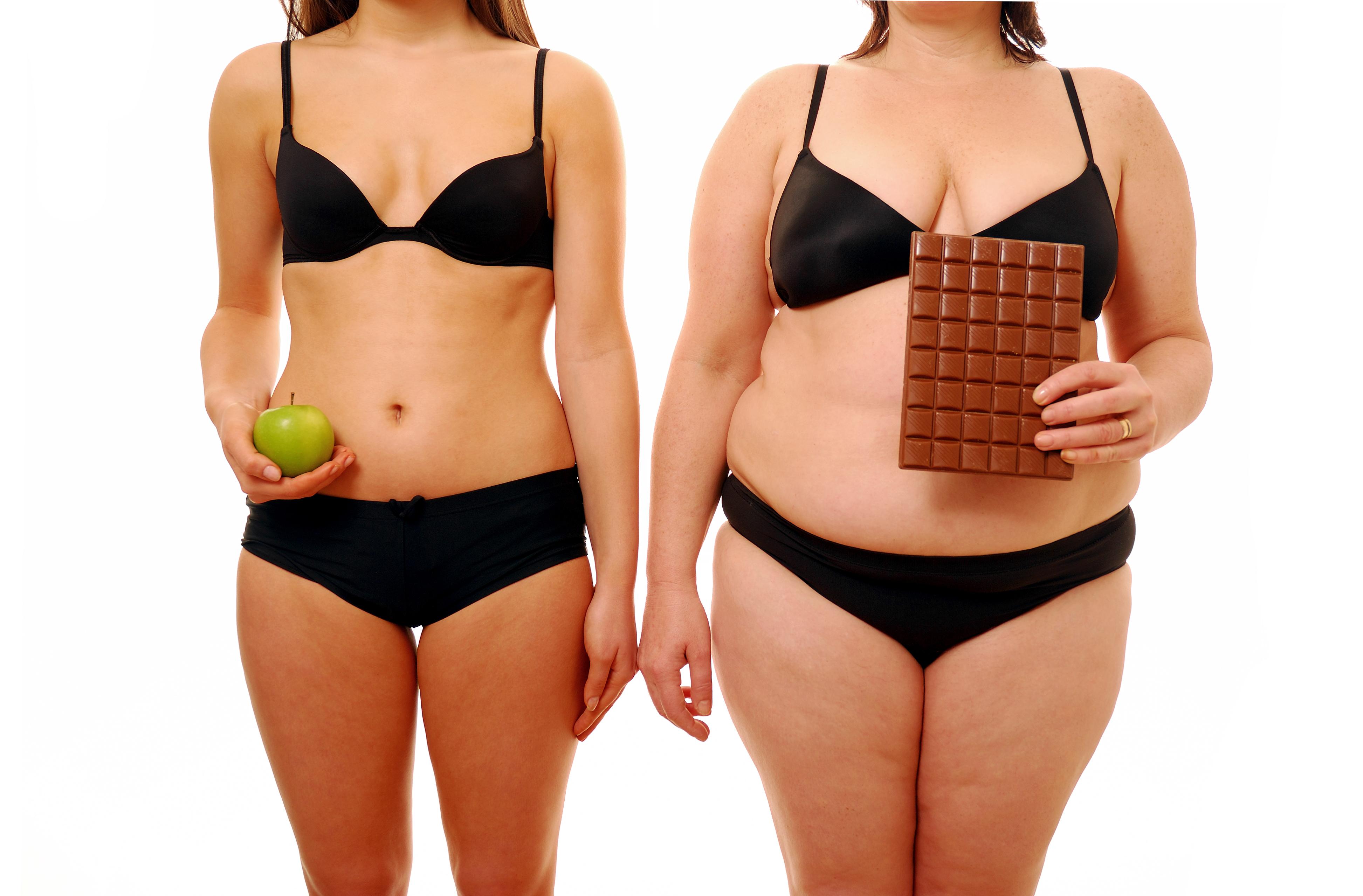 Despre metabolism sau cum sa pierzi in greutate inteligent